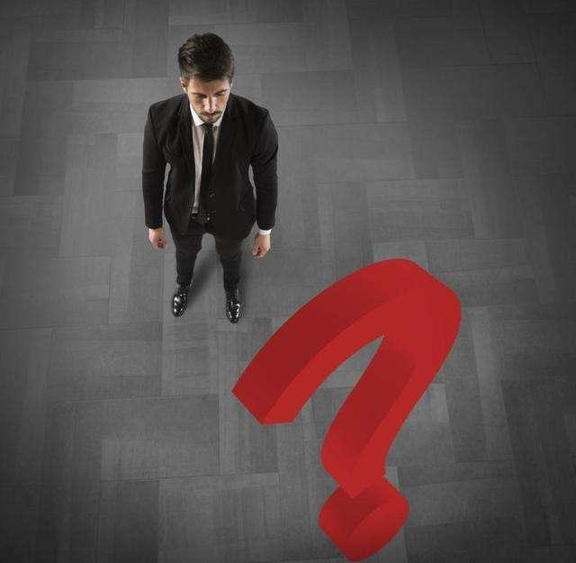 管家,交易,品种,选择,投入,资金,建议,随着,中国,国际化